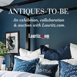 Lexington <3 Lauritz.com