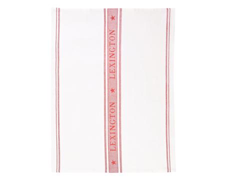 Star Kitchen Towel