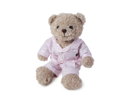 Lexington Teddy Bear