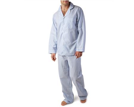 American Authentic Pajama
