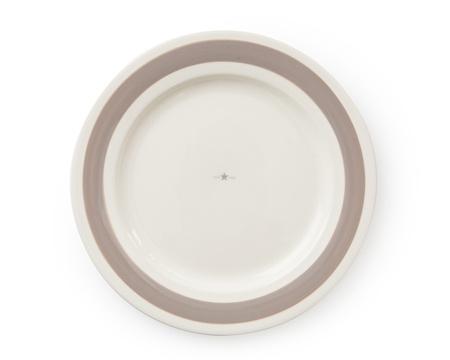 Platter Beige