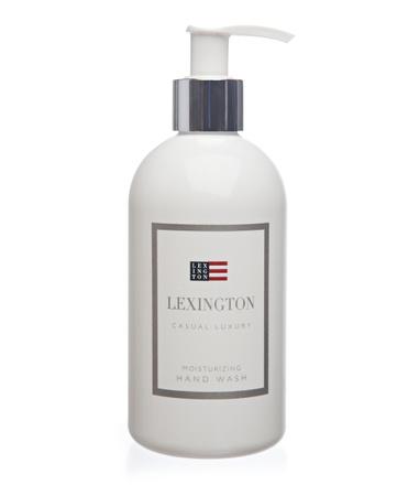 Casual Luxury Moisturizing Hand Wash
