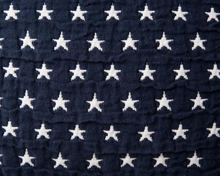Star Bedspread