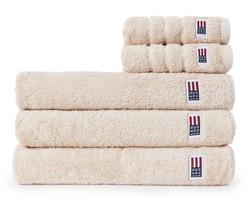 Original Towel Sand