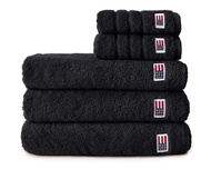 Original Towel Black