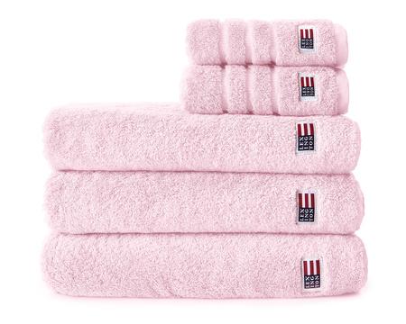 Original Towel Pink
