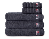 Original Towel Charcoal