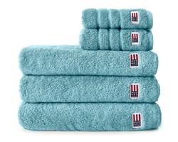 Original Towel Aqua