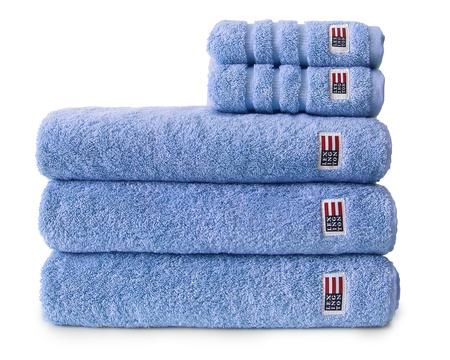 Original Towel Blueberry
