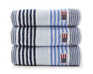 Original Striped Towel