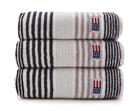 Original Striped Towel