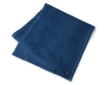 Living Jeans Runner