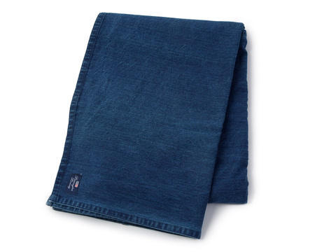 Jeans Tablecloth
