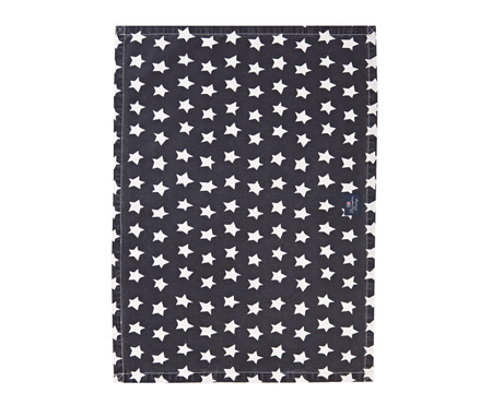 Stars and Stripes Kitchen Towel