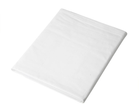 Superior Fitted Sheet