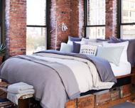 Urban Washed Bedspread