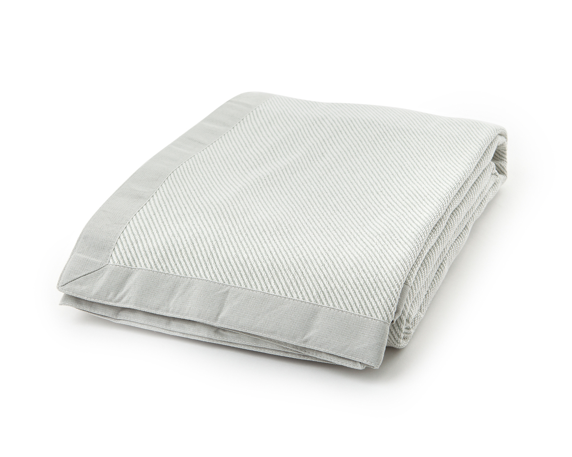 Urban Washed Bedspread