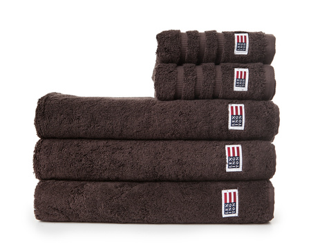 Original Towel Java