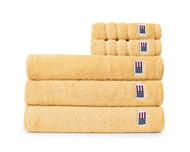 Original Towel Yellow