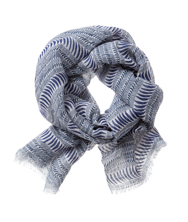 Colombus Scarf