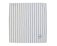 Striped Napkin