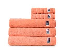 Original Towel Soft Orange