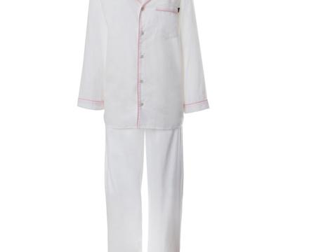 Nora Pajama