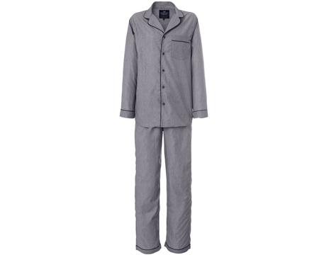 Neil Pajama