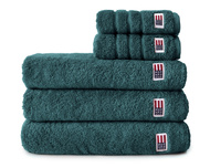 Original Towel Racing Green