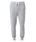 Job Track Pants