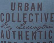 Urban Collective Sham
