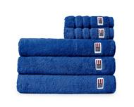Original Towel Mazarine Blue