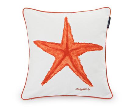 Sea Star Sham
