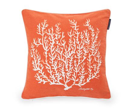 Coral Sham
