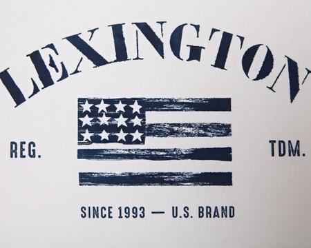 Lexington Printed Pillowcase