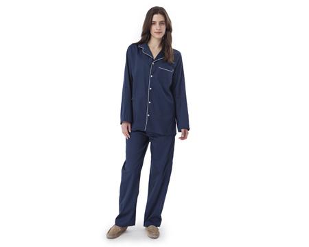 Regina Pajama