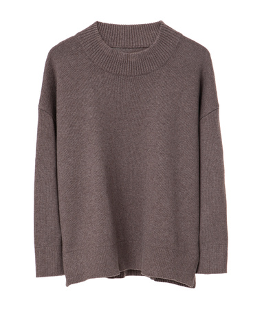 Amber Lee Sweater