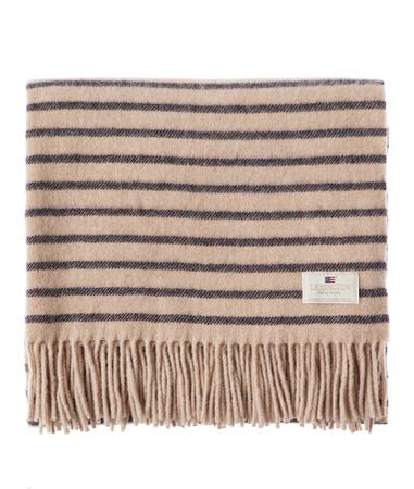 Aurora Wool Scarf