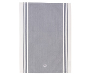 Oxford Striped Kitchen Towel