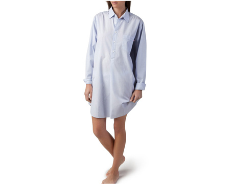Lexington Nightshirt
