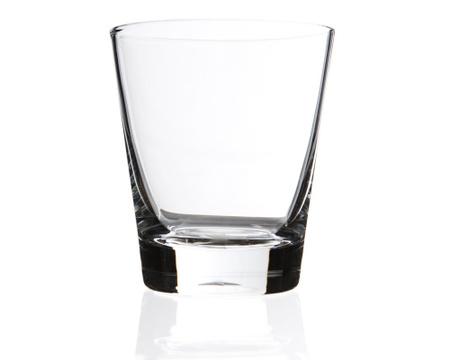 Lexington Tumbler Glass