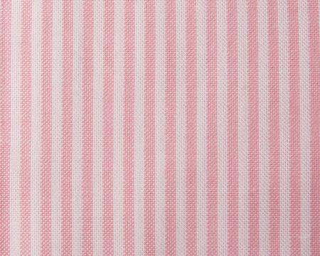 Pin Point Duvet, Pink/White