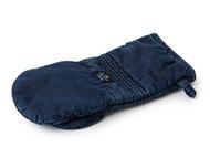 Jeans Mitten