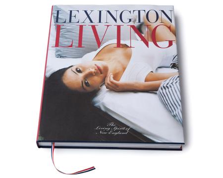 Lexington Book