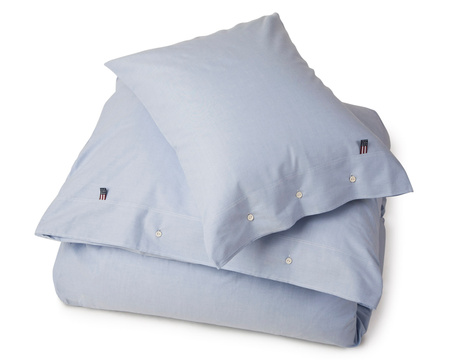 Pin Point Fitted Sheet
