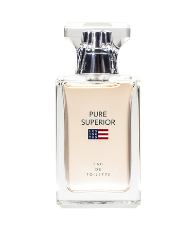 Casual Luxury Pure Superior Edt, 50ml