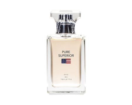 Casual Luxury Pure Superior Edt, 50ml