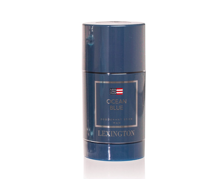 Casual Luxury Ocean Blue Deo Stick