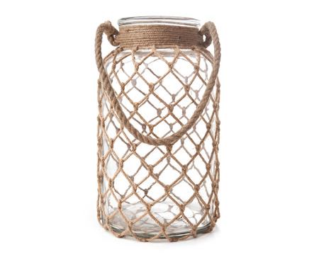 Rope Hurricane Jar