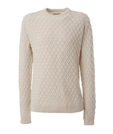 Huxley Sweater